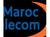 Maroc Telecom lance offre illimitée