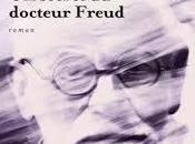 secret docteur Freud