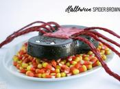 Inspiration Yummy Halloween