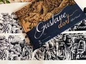 Gustave dort, Albert Lemant