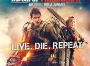 [Test Blu-ray] Edge Tomorrow