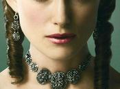 Duchess Saul Dibb avec Keira Knightley, Ralph Fiennes, Dominic Cooper, Hayley Atwell