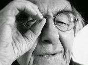 René Burri, 1933-2014