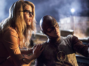 "Flash Synopsis photos promos l'épisode 1.04 ""Going Rogue"""
