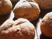 Petits pains rapide Irlandais, Sodabread