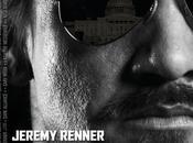 Secret d'Etat avec Jeremy Renner, Michael Sheen, Vega, Liotta, Andy Garcia