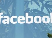 Entreprises comment mesurer retour investissement votre campagne Facebook