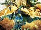 Ninja Turtles (Teenage Mutant Turtles)