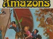 Swallows Amazons Claude Whatham (1974)