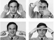 François Truffaut rétrospective intégrale