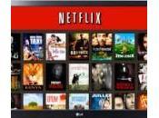 Netflix CanalPlay quel SVOD choisir