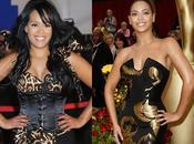 Amel Bent comparée Beyoncé Perez Hilton