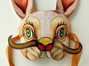 Inspirations créatives Halloween, entre costumes, idées déco illustrations