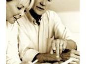 nouvelle baisse revenus pour retraités