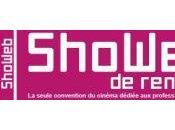 Showeb: Rentrée 2014