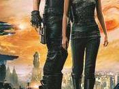 Nouvelle bande annonce Jupiter: Destin l'Univers Andy Lana Wachowski, sortie Février 2015