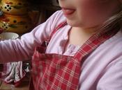 Crêpes bretonne fais maison
