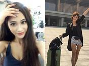 chinoise propose nuit sexe contre hébergement