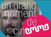 GRAND MOMENT CINEMMA (29/10/14)…