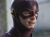 "Flash Synopsis photos promos l'épisode 1.05 ""Plastique"""