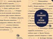 commande design graphique