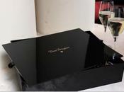 Nouvel Park Hyatt Paris Vendôme avec Pérignon