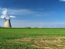 Energie fusion nucléaire, alternative moins dangereuse plus propre