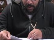DIEUDONNE. Vidéo: L'humoriste Dieudonné flingue (encore) Elie Semoun