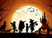 Halloween #2014 🎃👻🍭😱