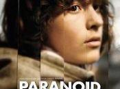 Paranoid park Sant