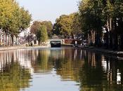 long canal Martin
