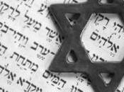 Lancement blog Devenir Juif
