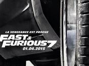 Fast Furious première bande annonce