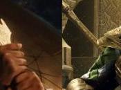 Heimdall Loki apparaîtront dans Avengers: l'Ère d'Ultron