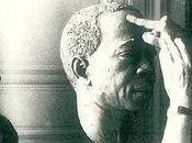 Léopold Sédar Senghor (1906-2001) poète l'Afrique éveil. négritude continentale.