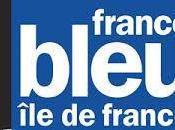 Avis consommateurs démarche qualité TRUSTER radio France Bleu