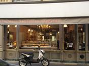pâtisserie Sébastien Dégardin Paris 5ème
