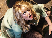 MOVIE Amazing Spider-Man Emma Stone retour tant Gwen Stacy