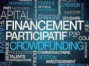 financement participatif sous forme prêts d'investissements Québec 2015?