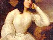 Balzac: Muse département, 1843