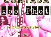 Exposition Burlesque Cantada