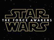 titre Star Wars Episode
