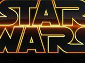 titre prochain Star Wars est….