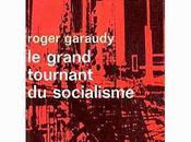 1970, Daniel Bensaïd répond Roger Garaudy