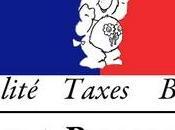 pays part Fraisse