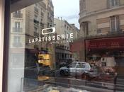 Pâtisserie Cyril Lignac