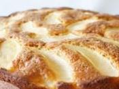Gâteaux pommes caramel