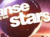 Audiences Danse avec stars tête TF1, France deuxième