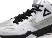sneakers stars NBA, c'est pied!