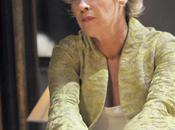Rencontre avec Cécile Brune